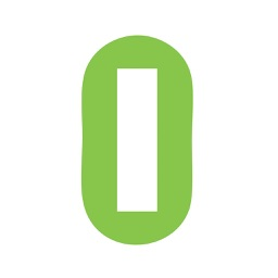 Oviku Oy
