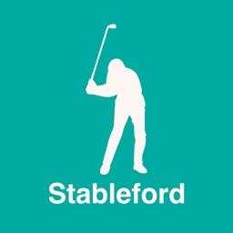 Stableford Scorer UK