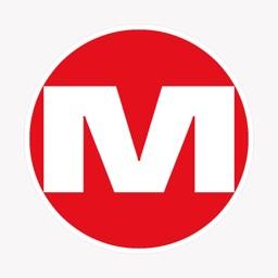 Maxwell Multimeters