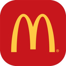 McDonald's Hong Kong