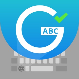 PAGE Grammar Spell Checker on the App Store