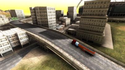 トラックシミュレーターエクストリームヨーロッパのおすすめ画像3