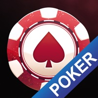 Codes for POKER Masters - Texas Hold'em Hack