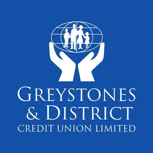 Greystones Credit Union Apps on Google Play