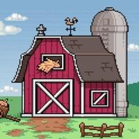 Codes for McFlippy's Farm Hack