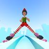Sky Roller-Homa Games