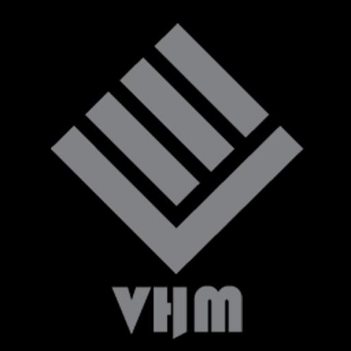 VHM - LABEL & THERMAL PAPER