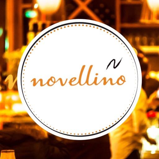 Novellino Restaurant