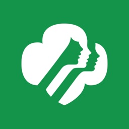 Girl Scout Change Makers