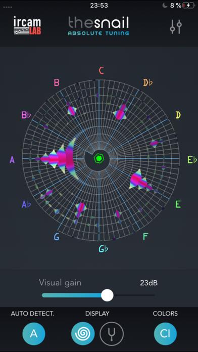 https://is5-ssl.mzstatic.com/image/thumb/Purple113/v4/3f/57/d2/3f57d271-8872-e4f4-1976-d62888d4e513/pr_source.png/392x696bb.png