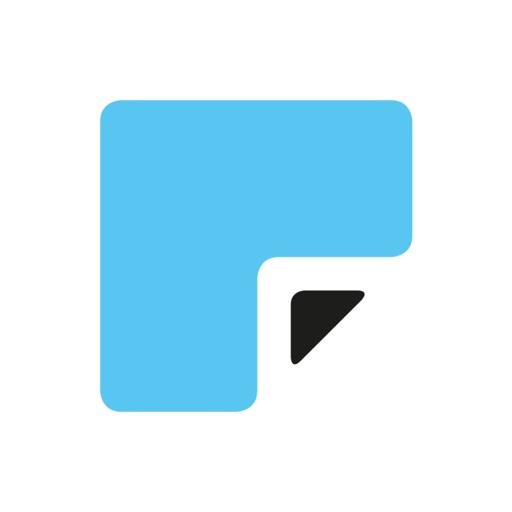 FormsHub