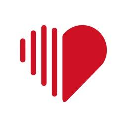 Heartrite Health