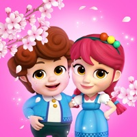 Codes for Sweet Road – Cookie Rescue Hack