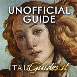 Ticketbar: Uffizi Gallery