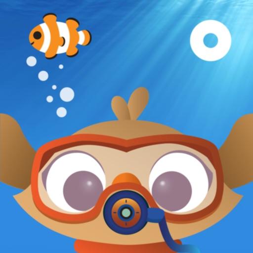 MarcoPolo Ocean Review