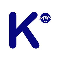 Kidact