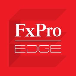 FxPro Edge - Financial app