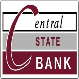Central State Bank Mobile (IL)