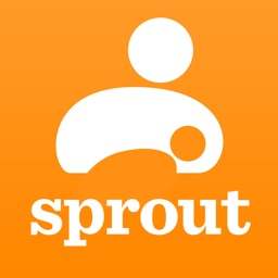 Sprout Feeding Tracker