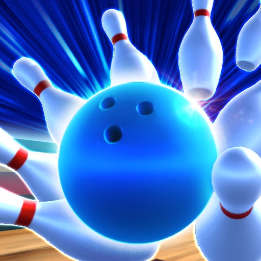 PBA Bowling Challenge Review