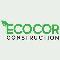 Ecocor