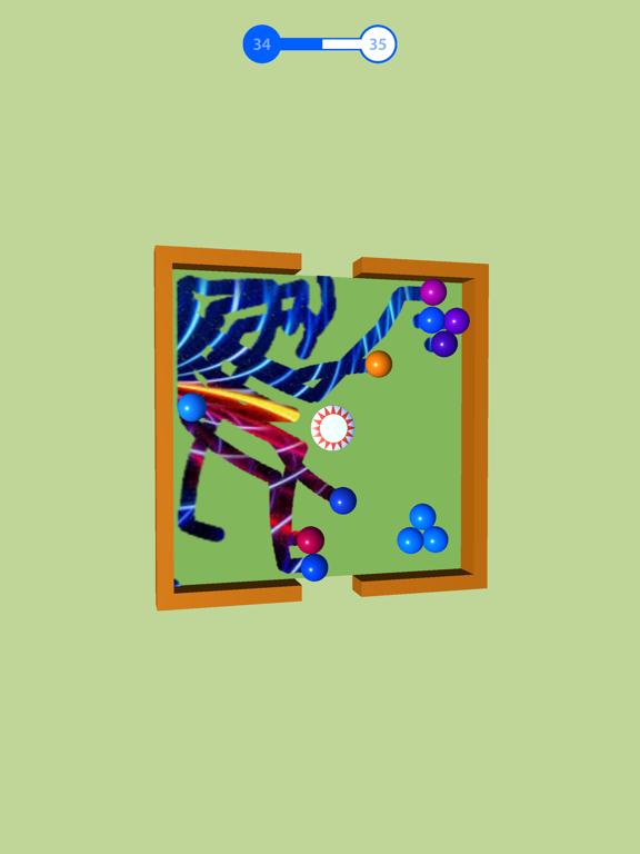 Roll to Paint screenshot 7
