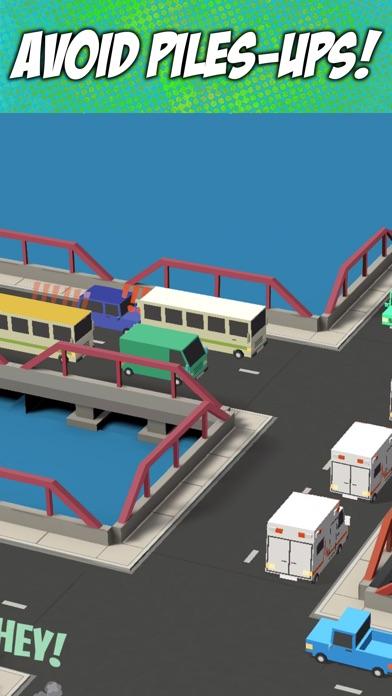 Don't Crash! screenshot 3
