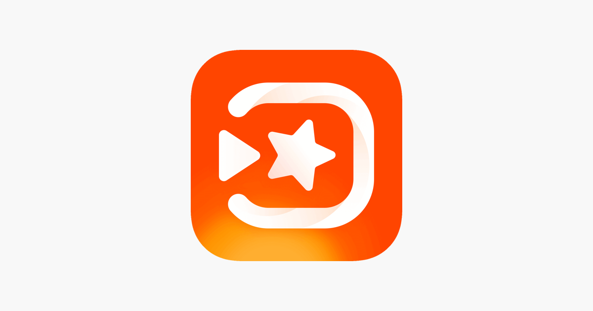 professional video editing apps free