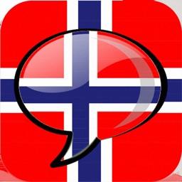 Learn Norwegian ™