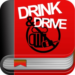 You Drink They Drive Bulgaria