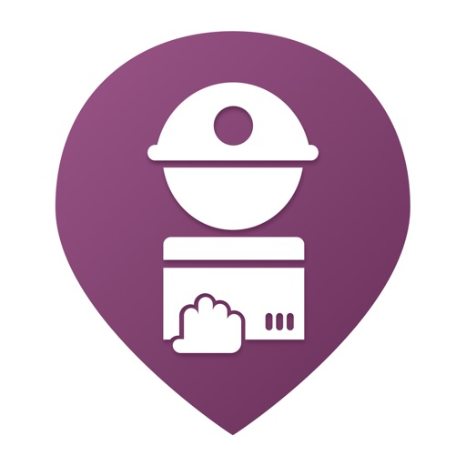 Odoo Delivery Boy Application