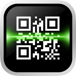 Quick Scan - QR Code Reader
