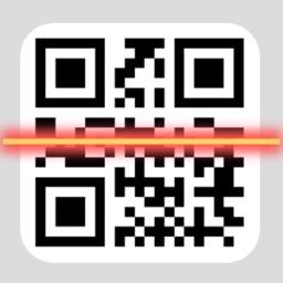 QR Code Reader !