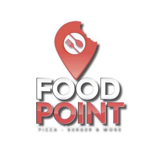 Food Point Witten