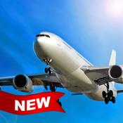 Avon Flight Simulator icon