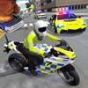Police Car Driving: Crime City - iPhoneアプリ