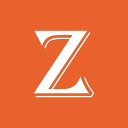 zao颜-逢颜造戏