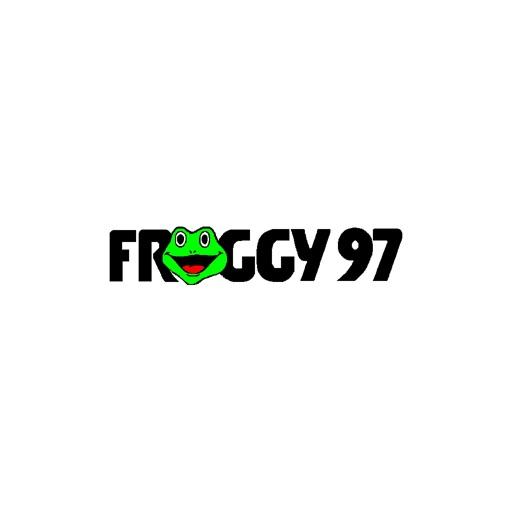 FROGGY 97FM
