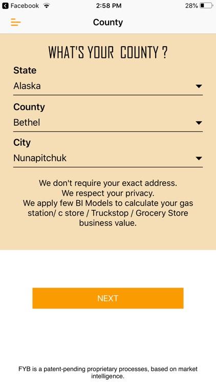 Flip Your Business screenshot-4