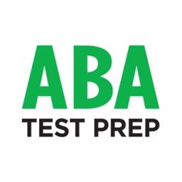 ABA Test Prep