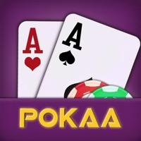 Codes for 6+ Poker Hack