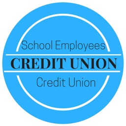 SELC Credit Union