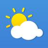 天氣預報-PM2.5空氣質量和汙染指數報告