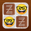 pairs - match emoji
