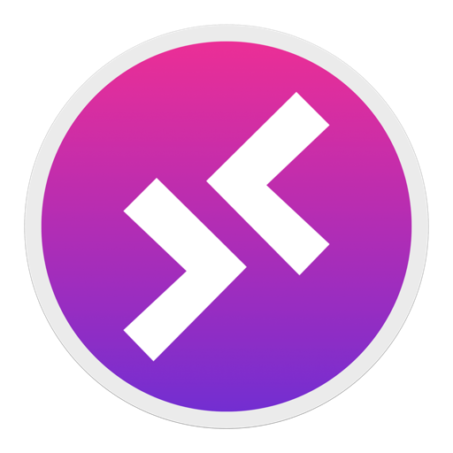 FastAPI-HTTP