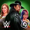 WWE メイヘム - iPhoneアプリ