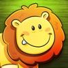 教育的な動物ゲーム – 1,2,3歳児向けパズル