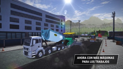 download Construction Simulator 3 apps 3