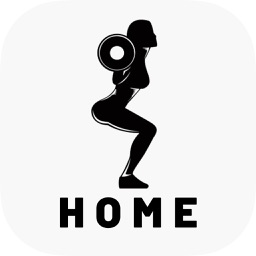 Fitness: Lose Weight At Home