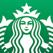 Starbucks Indonesia